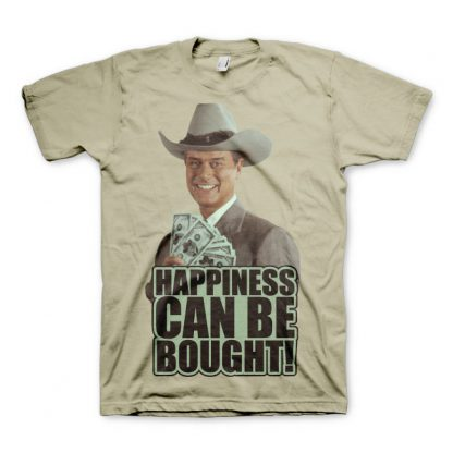 Dallas Happiness Can Be Bought T-Shirt