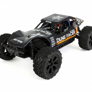 Dune Buggy 1/10 Brushed