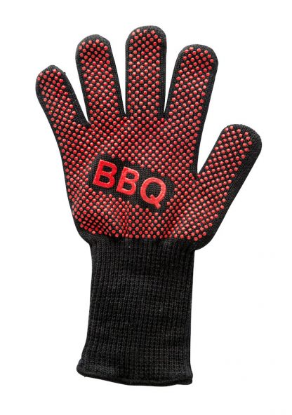 BBQ Grillvante - Sagaform