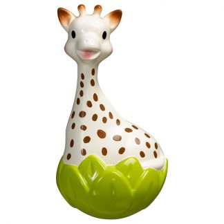 Sophie The GiraffeSophie Vippeleke ''Roly Poly''