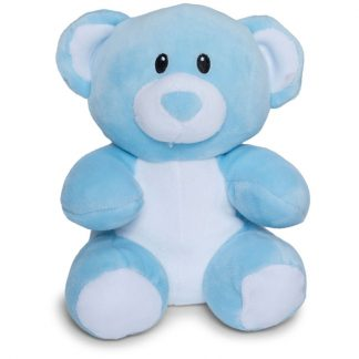 TYBeanie Babies Lullaby Blue 15 cm