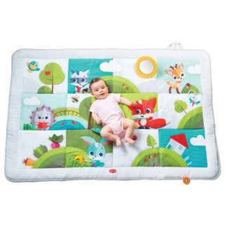 Tiny LoveTL Meadow days Super Mat