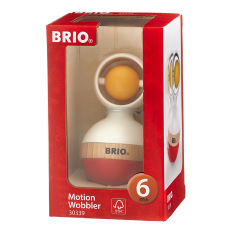 Brio - Motion Wobbler