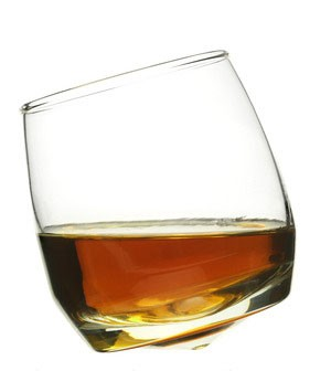 Whiskyglas Rocky - Sagaform