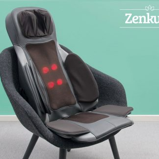 Zenkuru Massagedyna