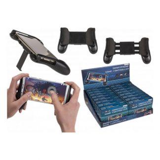 Smartphonehållare Spelkontroll
