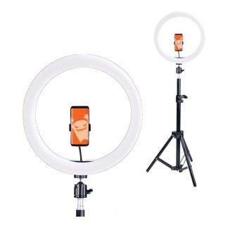 GadgetMonster Vlogging Stand