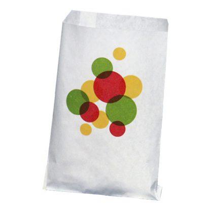 Retro Godispåsar - 1-pack